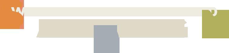 格安でもお洒落なホームページ制作♪大阪/神戸のWEB制作会社-SAN:DSGN-